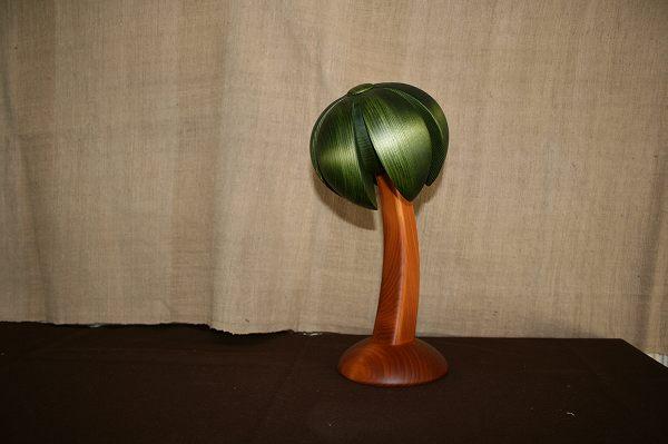 椰子の木(大)