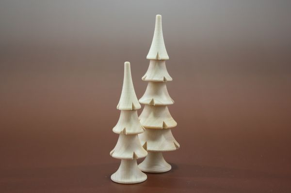 もみの木白木8㎝