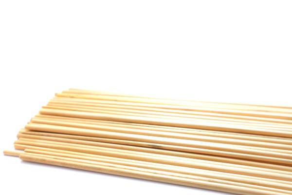 ヒンメリ&ストロースター用麦わら22cmナチュラル